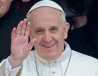 'Bergoglio ci ha insegnato a vivere come gli ultimi'
