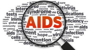nws_aids_l_italia_primo_paese_mondo_aspettativa_vita_19_1