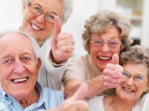 nws_anziani_una_guida_pratica_invecchiare_bene_33_1