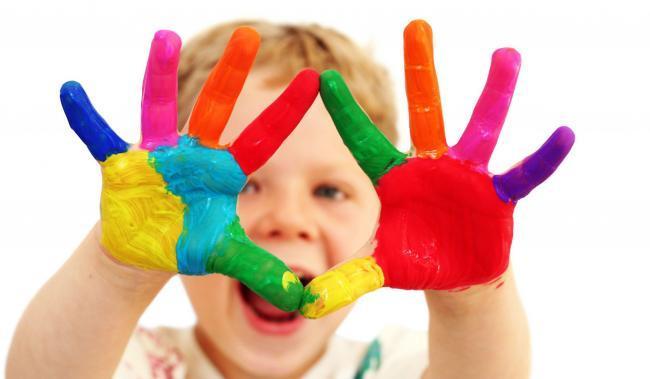 L'Unicef: 'I bambini disabili tra i più emarginati al mondo'