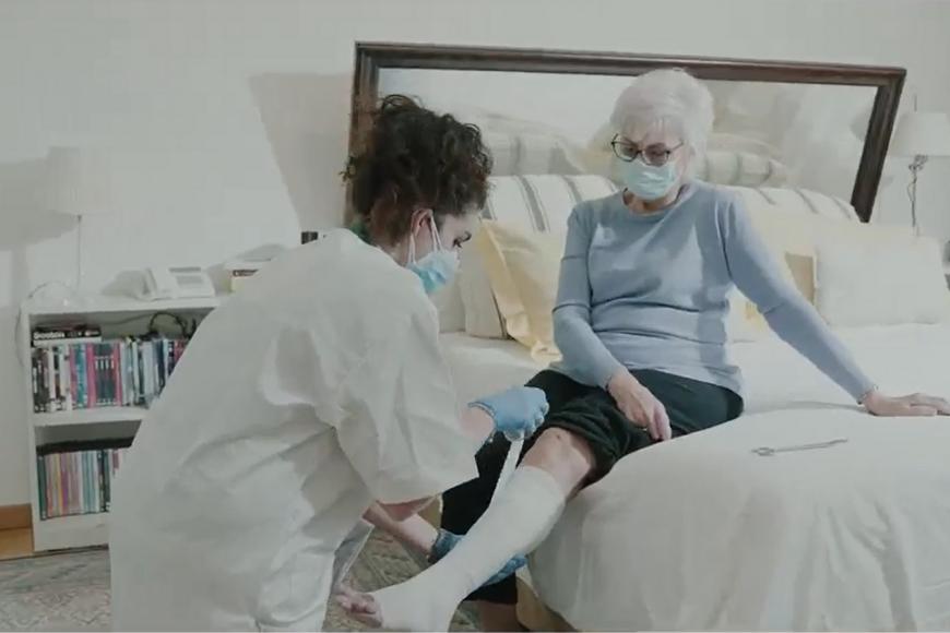 L'Adi di OSA nel nuovo Humanitas Medical Care di Bergamo